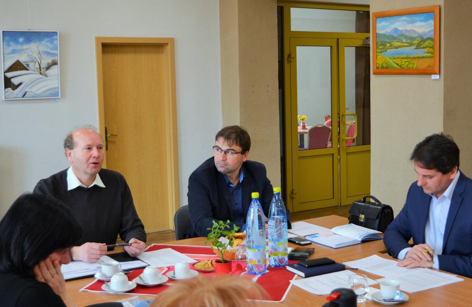 bfcc73044 Zástupcovia regionálneho ZMO v Detve hovorili o zdravotnej ...