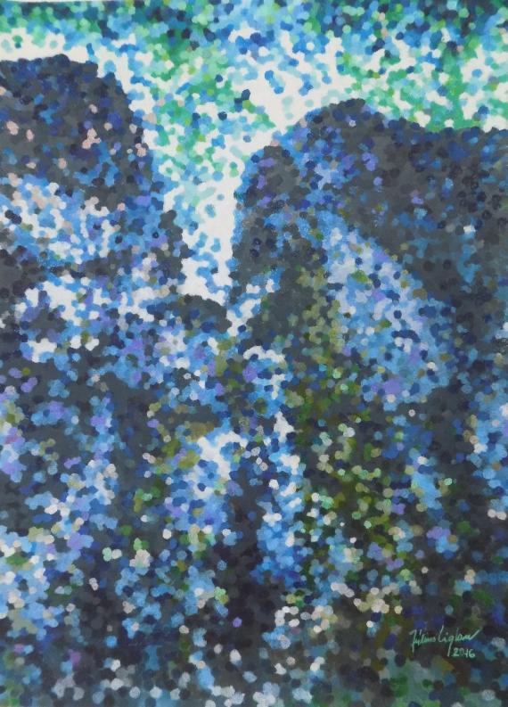368257d86 Text: Iveta Ciglanová Foto: Jaroslav Švábenský