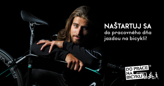 peter-sagan-2.png