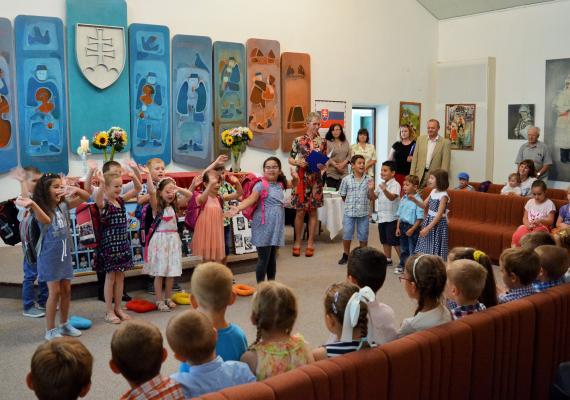 c53ffacea6660 Program detí Materskej školy M. R. Štefánika.jpg