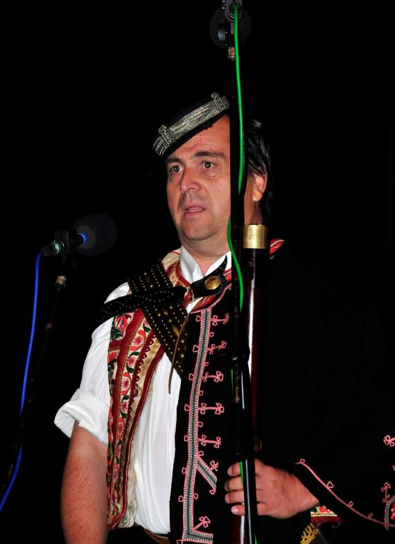 1fb456a81 Karol Kočík - foto Vladimír Linder.JPG