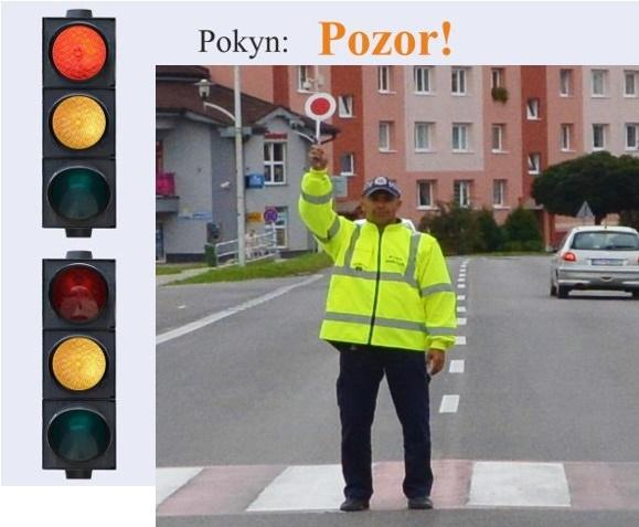 24c86977e Mestská polícia v Detve vysvetľuje
