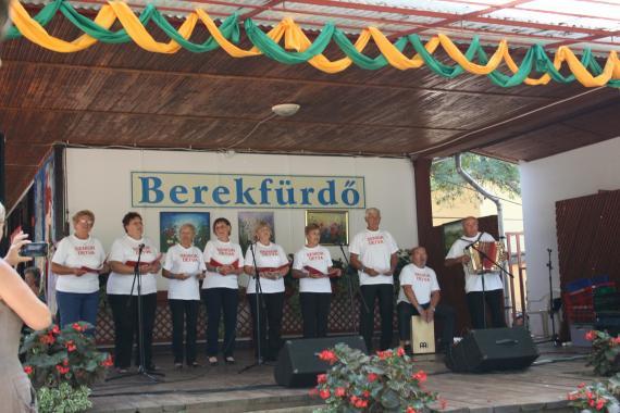 f515d1bec Vystúpenia v BEREKFURDO Maďarsko - foto Ján Mikuš.jpg