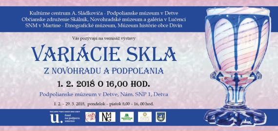 Pozvánka výstava Podpolianske múzeum 2018.jpg 932eb9748dd