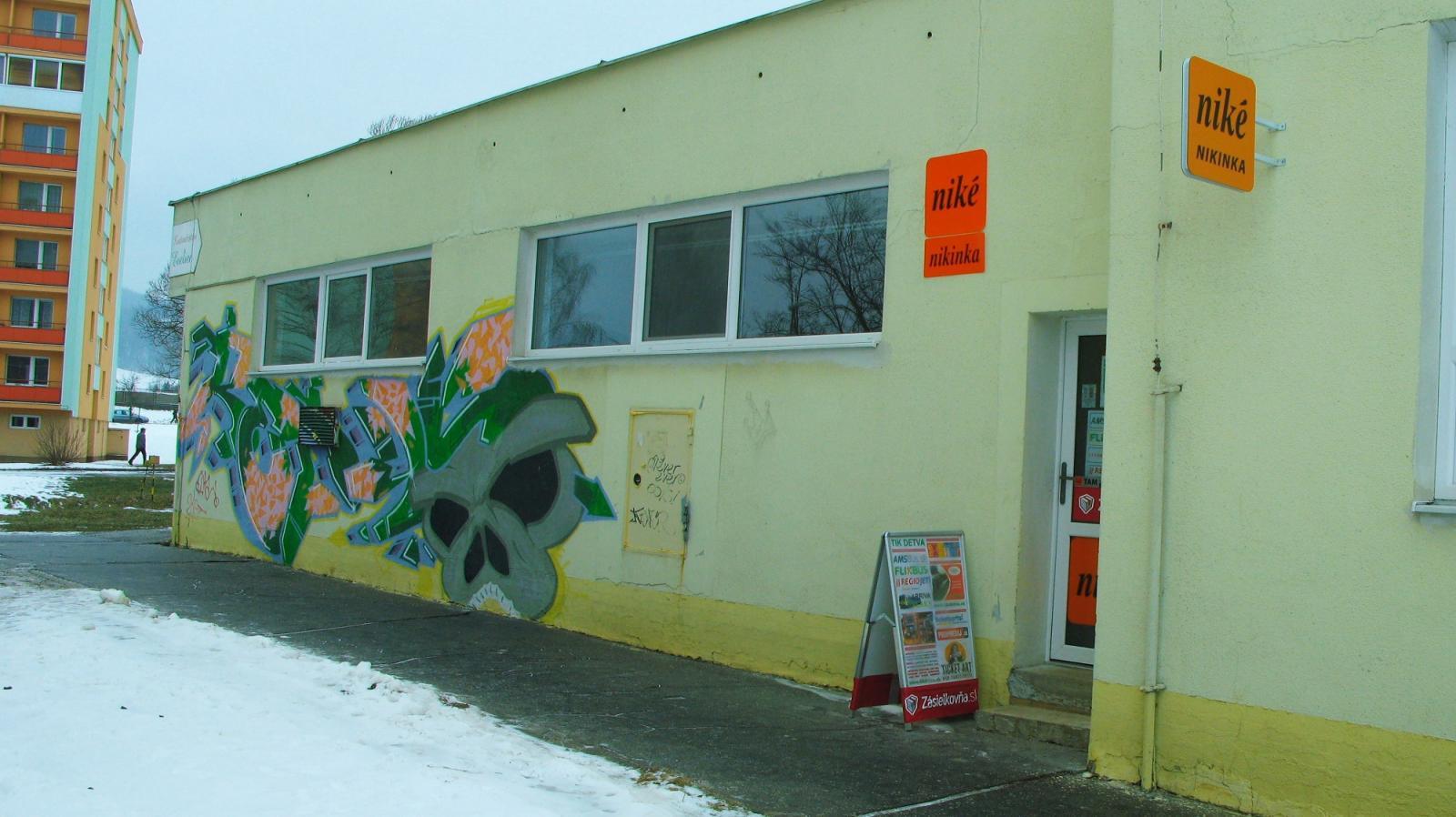 d0a036ed5f Turisticko - Informačná kancelária Detva sa zabývala v nových ...